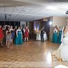 Stephanie-Ryan-Wedding-2012-738