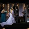 Stephanie-Ryan-Wedding-2012-420