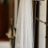 Stephanie-Ryan-Wedding-2012-035