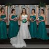 Stephanie-Ryan-Wedding-2012-142