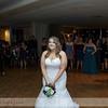 Stephanie-Ryan-Wedding-2012-736