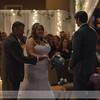 Stephanie-Ryan-Wedding-2012-347