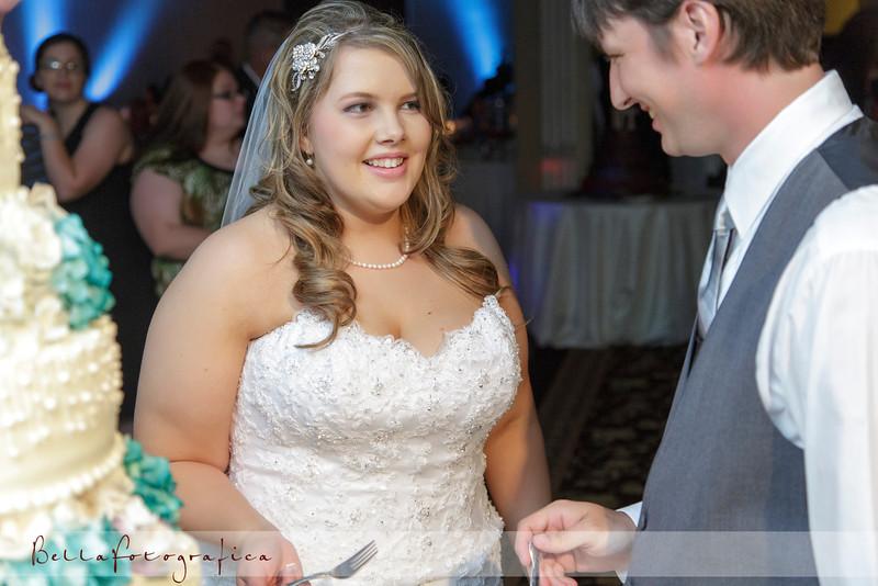 Stephanie-Ryan-Wedding-2012-645