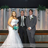 Stephanie-Ryan-Wedding-2012-437