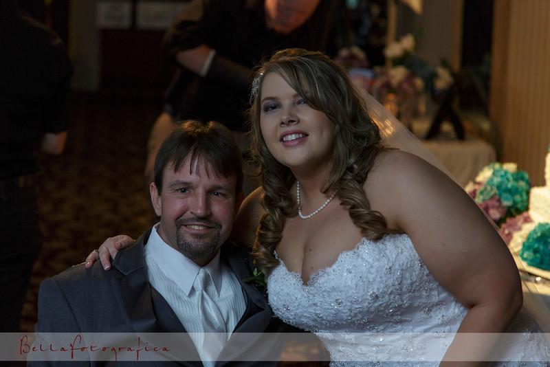 Stephanie-Ryan-Wedding-2012-542