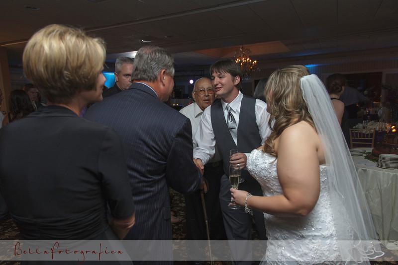 Stephanie-Ryan-Wedding-2012-681