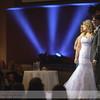 Stephanie-Ryan-Wedding-2012-355