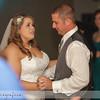 Stephanie-Ryan-Wedding-2012-594