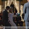 Stephanie-Ryan-Wedding-2012-351