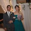 Stephanie-Ryan-Wedding-2012-309