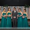 Stephanie-Ryan-Wedding-2012-444