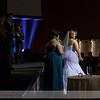 Stephanie-Ryan-Wedding-2012-354