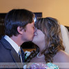 Stephanie-Ryan-Wedding-2012-435