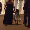 Stephanie-Ryan-Wedding-2012-291