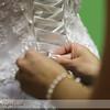 Stephanie-Ryan-Wedding-2012-117