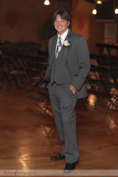 Stephanie-Ryan-Wedding-2012-219