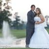 Stephanie-Ryan-Wedding-2012-552