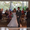 Stephanie-Ryan-Wedding-2012-502