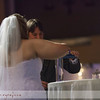 Stephanie-Ryan-Wedding-2012-395