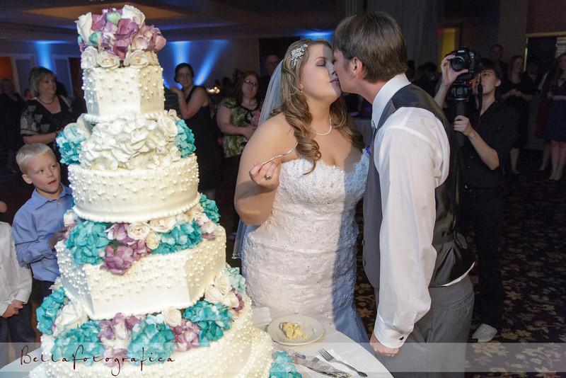 Stephanie-Ryan-Wedding-2012-654