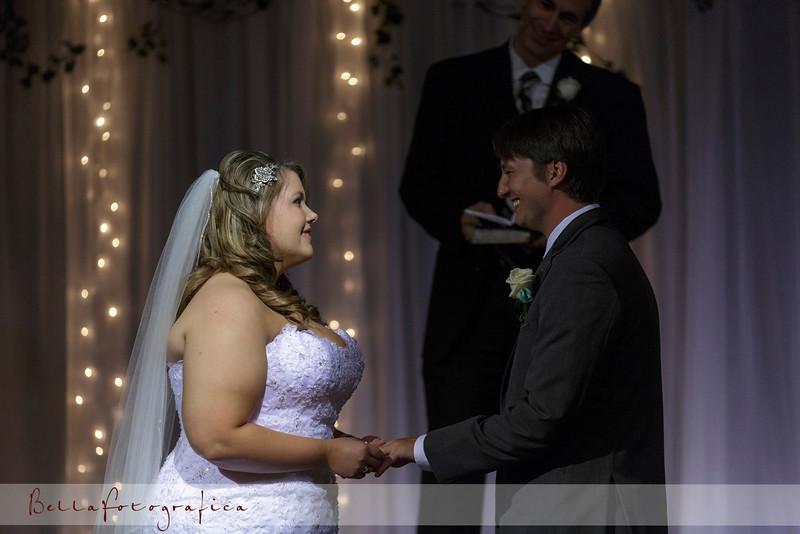 Stephanie-Ryan-Wedding-2012-372