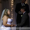 Stephanie-Ryan-Wedding-2012-372