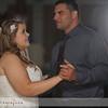Stephanie-Ryan-Wedding-2012-607