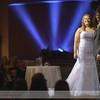 Stephanie-Ryan-Wedding-2012-356