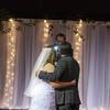 Stephanie-Ryan-Wedding-2012-411