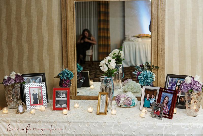 Stephanie-Ryan-Wedding-2012-722