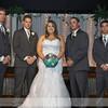 Stephanie-Ryan-Wedding-2012-442
