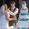 Stephanie-Ryan-Wedding-2012-647
