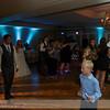 Stephanie-Ryan-Wedding-2012-625