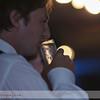 Stephanie-Ryan-Wedding-2012-580