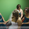 Stephanie-Ryan-Wedding-2012-123