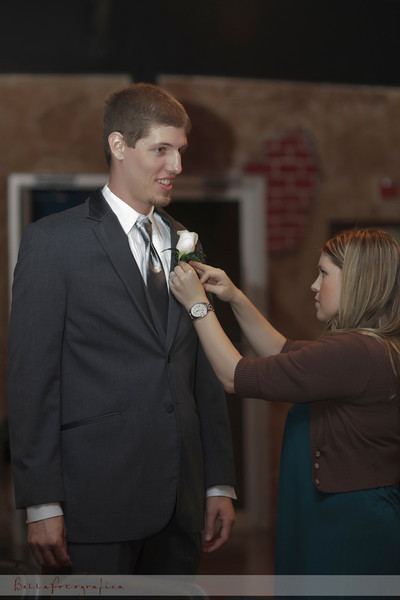Stephanie-Ryan-Wedding-2012-199