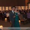 Stephanie-Ryan-Wedding-2012-310