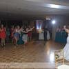 Stephanie-Ryan-Wedding-2012-742