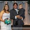 Stephanie-Ryan-Wedding-2012-447