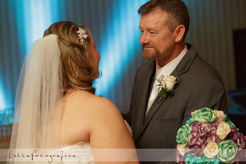 Stephanie-Ryan-Wedding-2012-532