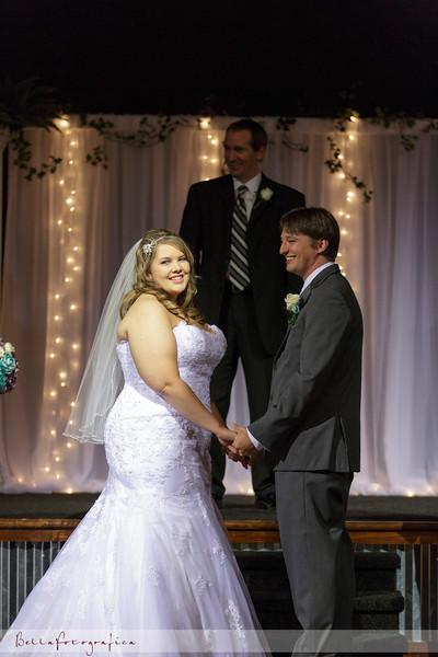 Stephanie-Ryan-Wedding-2012-413