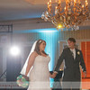 Stephanie-Ryan-Wedding-2012-520