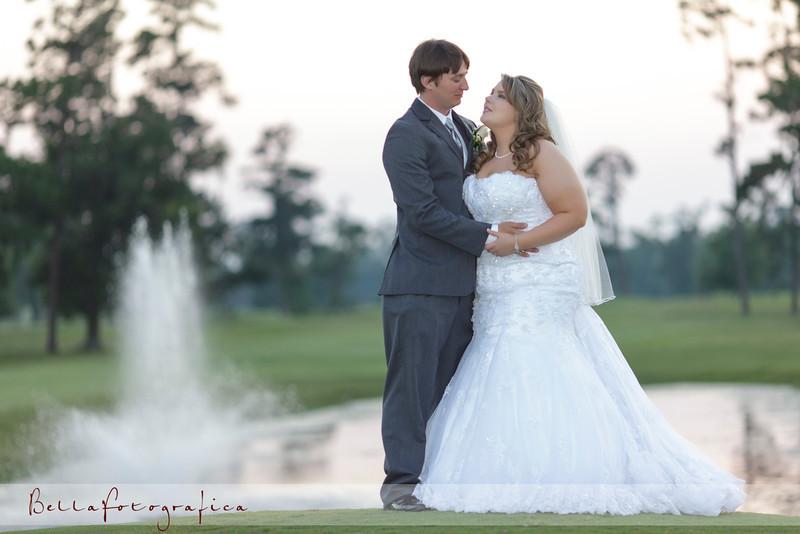 Stephanie-Ryan-Wedding-2012-554