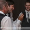 Stephanie-Ryan-Wedding-2012-250