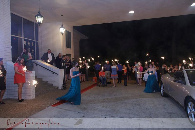 Stephanie-Ryan-Wedding-2012-792