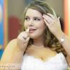 Stephanie-Ryan-Wedding-2012-154