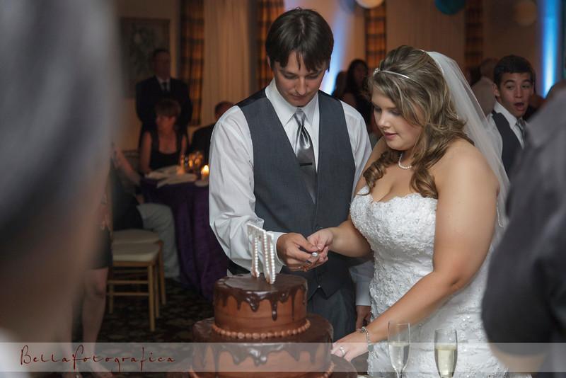 Stephanie-Ryan-Wedding-2012-660