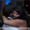 Stephanie-Ryan-Wedding-2012-779