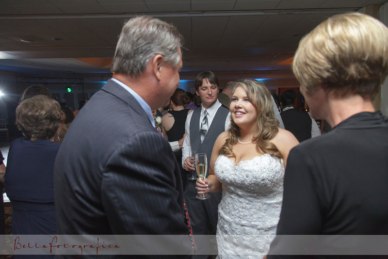 Stephanie-Ryan-Wedding-2012-680