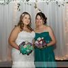 Stephanie-Ryan-Wedding-2012-150